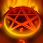Умение: Doom