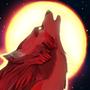 Умение: Howl