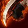 Умение: Bloodrage