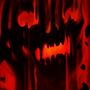 Умение: Shadowraze