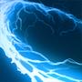 Умение: Plasma Field