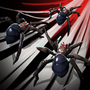 Умение: Spawn Spiderlings