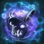 Умение: Dark Pact