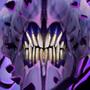 Умение: Закончить Nightmare