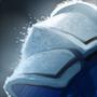 Умение: Ice Armor
