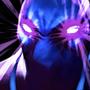 Умение: Malefice