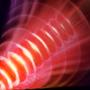 Умение: Sonic Wave