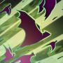 Умение: Crypt Swarm