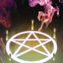Умение: Witchcraft