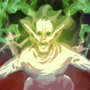 Умение: Exorcism