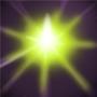Умение: Nether Blast