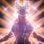 Умение: Pulse Nova