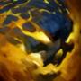 Умение: Forge Spirit