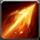 Умение: Огненная стрела