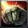 Умение: Каменная преграда