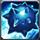 Умение: Ледяная комета