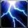 Умение: Удар молнии