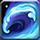 Умение: Прилив стихий