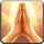 Умение: Великое исцеление