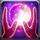 Умение: Аура астральной мощи