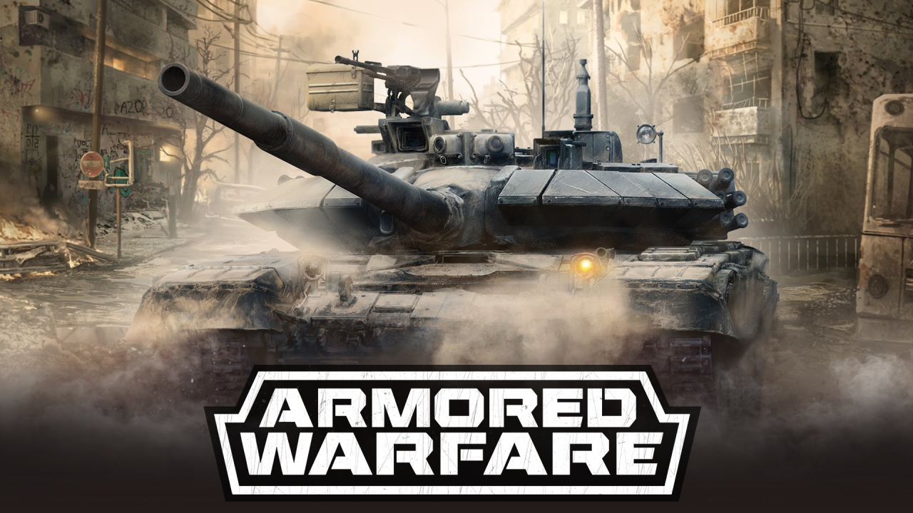 Проект армата игра танки отзывы