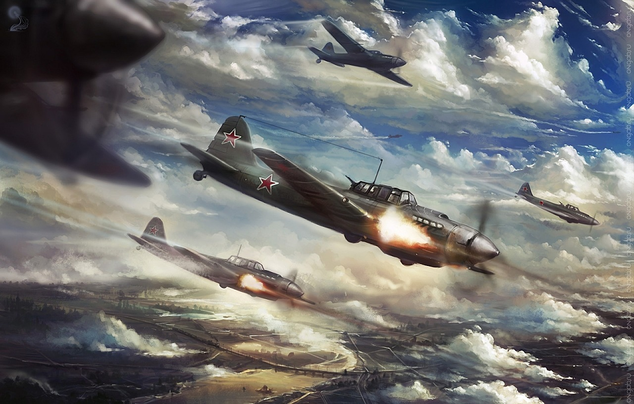 Aimbot для war thunder для танков download free
