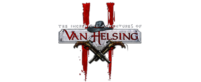 Incredible Adventures of Van Helsing 2