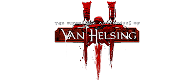 Incredible Adventures of Van Helsing 3