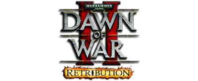 Dawn of War II — Retribution