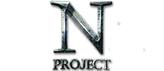 Project N