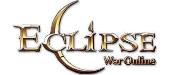 Eclipse War Online
