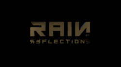 Rain of Reflections