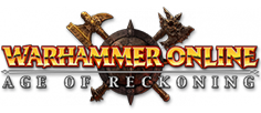 Скриншот\обложка Warhammer Online: Age of Reckoning